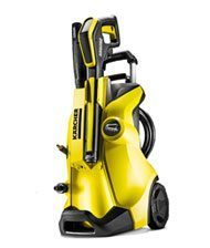 Karcher K4 Full Control Home