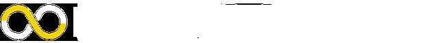 spotlesshomes-logo